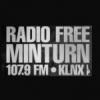 Radio KLNX 107.9 FM
