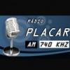 Rádio Placar 740 AM