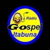 Rádio Gospel Itabuna