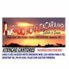 Radio Nova Itacarambi