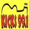 KHKX 99.1 FM