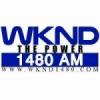 Radio WKND 1480 AM