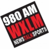Radio WXLM 980 AM
