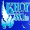 KHOY 88.1 FM