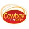 Rádio Cowboy 97.9 FM