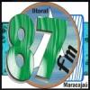 Rádio Litoral 87.9 FM