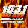 Radio WZLB 103.1 FM