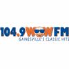 Radio WYGC 104.9 FM