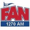 Radio WNOG 1270 AM