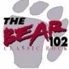 KHXS 102.7 FM