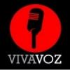 Rádio Studio Viva Voz