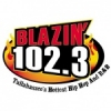 Radio WWLD 102.3 FM