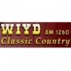 Radio WIYD 1260 AM