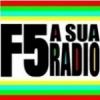 Rádio F5