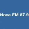 Rádio Nova FM 87.9