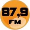 Radio Grandes Lagos FM 87.9