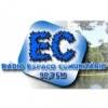 Rádio Espaço Comunitário 98.7 FM
