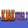 KJAK 92.7 FM