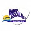 Rádio Escola FM