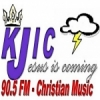 KJIC 90.5 FM