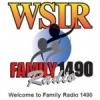 Radio WSIR 1490 AM