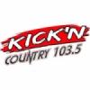 Radio WKNK 103.5 FM