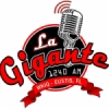 Radio WKIQ 1240 AM