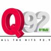 Radio WMFQ 92.9 FM