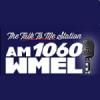 Radio WIXC 1060 AM