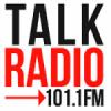 Radio WYOO 101.1 FM