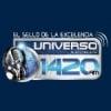 Radio WDJA 1420 AM