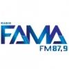 Rádio Fama 87.9 FM