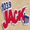 KJXJ 103.9 FM
