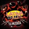 Radio WJXR 92.1 FM