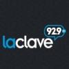 La Clave FM 92.9