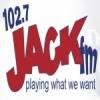KJXK 102.7 FM
