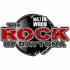 Radio WROD 104.7 FM