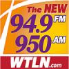 Radio WTLN 94.9 FM