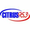 Radio WXCV 95.3 FM