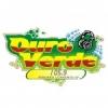 Rádio Ouro Verde 105.9 FM