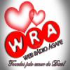 Web Rádio Ágape
