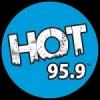 Radio WPOZ HD2 95.9 FM