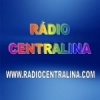 Web Rádio Centralina