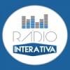 Rádio Interativa