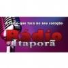 Rádio Itaporã