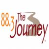 KJRN 88.3 FM The Journey