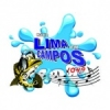 Rádio Lima Campos 104.9 FM