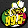 KKPS 99.5 FM
