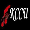 KCCU 88.7 FM KMCU