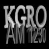 KOMX 100.3 FM